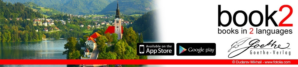 Slovenian, learn, foreign language, beginner, online, free, English, language course