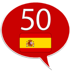 katalonščina