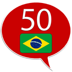portugalski BR
