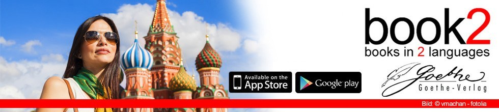 Russian, learn, foreign language, beginner, online, free, English, language course