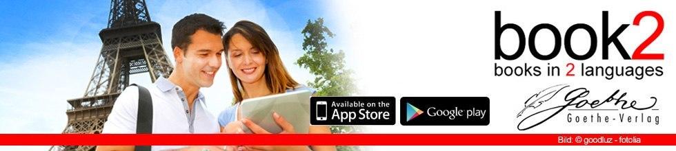 Französisch, lernen, Fremdsprache, Anfänger, online, kostenlos, Deutsch, Sprachkurs