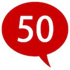 50languages