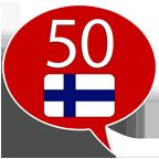 Finlandisht