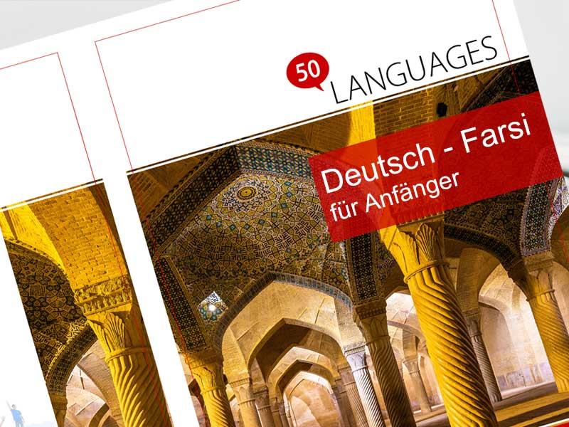 Language Learning | Goethe Verlag | Learn English and other
